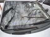 ВАЗ (Lada) 2112 (хэтчбек) 2004 года за 630 000 тг. в Павлодар – фото 5