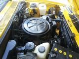 ВАЗ (Lada) 2106 2004 года за 750 000 тг. в Актобе