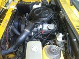 ВАЗ (Lada) 2106 2004 года за 750 000 тг. в Актобе – фото 2