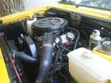ВАЗ (Lada) 2106 2004 года за 750 000 тг. в Актобе – фото 3