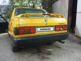 ВАЗ (Lada) 2106 2004 года за 750 000 тг. в Актобе – фото 4