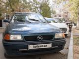Opel Astra 1994 года за 1 200 000 тг. в Шымкент
