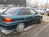 Opel Astra 1994 года за 1 200 000 тг. в Шымкент – фото 4