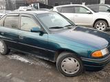 Opel Astra 1994 года за 1 200 000 тг. в Шымкент – фото 5