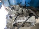 Привозная акпп вариатор 2AZ за 299 900 тг. в Семей – фото 2