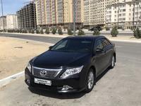 Toyota Camry 2012 года за 8 999 999 тг. в Актау