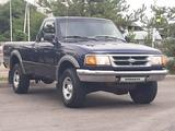 Ford Ranger (North America) 1997 года за 1 900 000 тг. в Алматы