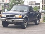 Ford Ranger (North America) 1997 года за 1 900 000 тг. в Алматы – фото 2