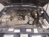 Ford Ranger (North America) 1997 года за 1 900 000 тг. в Алматы – фото 4
