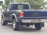 Ford Ranger (North America) 1997 года за 1 900 000 тг. в Алматы – фото 5