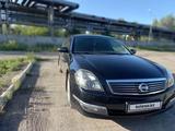 Nissan Teana 2006 года за 4 300 000 тг. в Усть-Каменогорск – фото 2