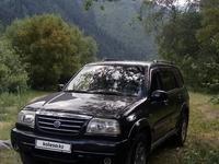 Suzuki XL7 2003 года за 3 700 000 тг. в Алматы