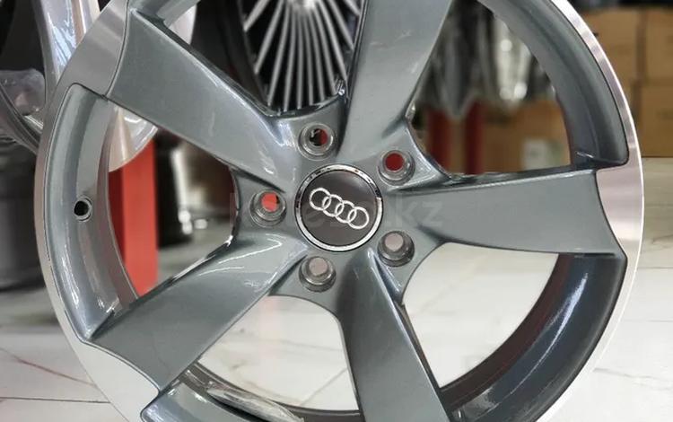 Audi a4, a5, a6, a7 за 160 000 тг. в Алматы