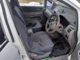 Mazda Premacy 1999 года за 1 600 000 тг. в Семей