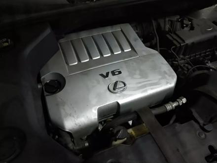 Двигатель за 700 000 тг. в Алматы – фото 2