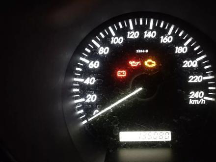 Двигатель за 700 000 тг. в Алматы – фото 6