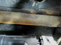Контрактный двигатель Б/У к Audi за 219 999 тг. в Павлодар