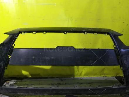 В наличии Передний бампер мицубиси оутландер 2011 год за 29 000 тг. в Нур-Султан (Астана)