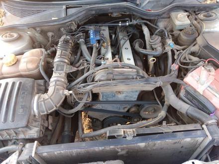 Opel Omega 1995 года за 850 000 тг. в Актобе – фото 5