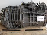 Коробка механика с ретардой в Алматы