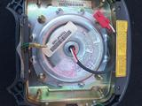Подушка безопасности митсубиси спейс вагон 95г за 444 тг. в Костанай – фото 2