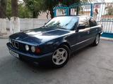 BMW 520 1991 года за 2 200 000 тг. в Тараз