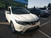 Nissan Qashqai 2015 года за 7 500 000 тг. в Алматы