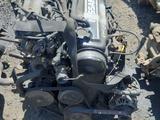 Двигатель Ниссан Прайре 2.0 инжекторный за 2 021 тг. в Шымкент