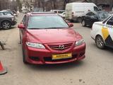 Mazda 6 2004 года за 2 600 000 тг. в Алматы