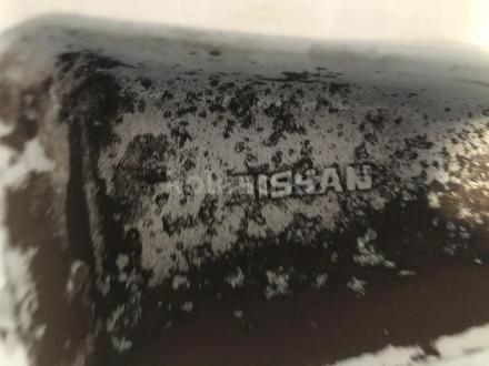Резина с дисками за 150 000 тг. в Алматы – фото 12