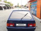ВАЗ (Lada) 2114 (хэтчбек) 2011 года за 1 120 000 тг. в Тараз – фото 5