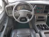 Chevrolet Avalanche 2003 года за 11 000 000 тг. в Атырау – фото 3