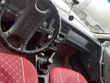 Audi 80 1991 года за 920 000 тг. в Кызылорда – фото 5