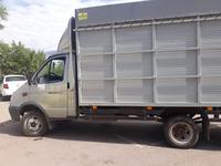 ГАЗ 2004 года за 4 999 999 тг. в Нур-Султан (Астана)