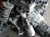Двигатель за 500 000 тг. в Усть-Каменогорск
