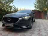 Mazda 6 2019 года за 14 000 000 тг. в Нур-Султан (Астана)