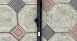 Бачок радиатора за 4 000 тг. в Алматы – фото 3