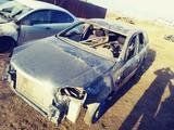 Chevrolet Lacetti 2012 года за 100 000 тг. в Уральск
