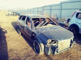 Chevrolet Lacetti 2012 года за 100 000 тг. в Уральск – фото 2