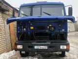КамАЗ 2012 года за 7 000 000 тг. в Уральск – фото 2