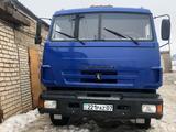 КамАЗ 2012 года за 7 000 000 тг. в Уральск