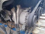 Компрессор кондиционера Volkswagen Passat B5 2.3 за 80 000 тг. в Алматы