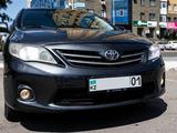 Toyota Corolla 2011 года за 5 500 000 тг. в Нур-Султан (Астана)