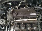 Двигатель за 480 000 тг. в Актау