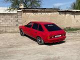 ВАЗ (Lada) 2106 1990 года за 550 000 тг. в Туркестан – фото 2