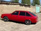 ВАЗ (Lada) 2106 1990 года за 550 000 тг. в Туркестан – фото 3