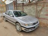 Nissan Maxima 1995 года за 1 600 000 тг. в Алматы – фото 2