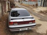 Nissan Maxima 1995 года за 1 600 000 тг. в Алматы – фото 3