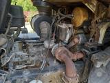КамАЗ  55111 1981 года за 5 000 000 тг. в Тараз – фото 4