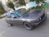 BMW 520 1993 года за 1 200 000 тг. в Жезказган – фото 3